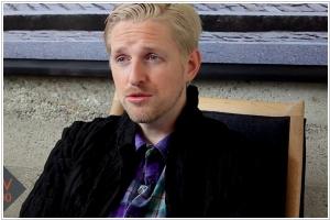 Founder  Matt Mullenweg