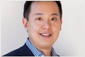 Jon Lee - Co-Founder & CEO