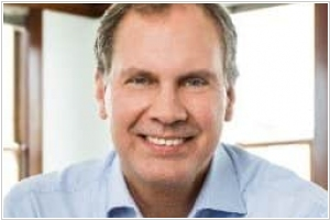 Jim Eberlin - Founder & CEO