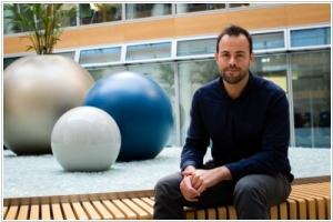 Eugene Danilkis - Co-Founder & CEO