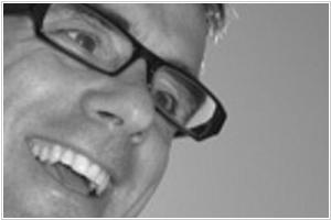 Steve Ireland - Founder & President